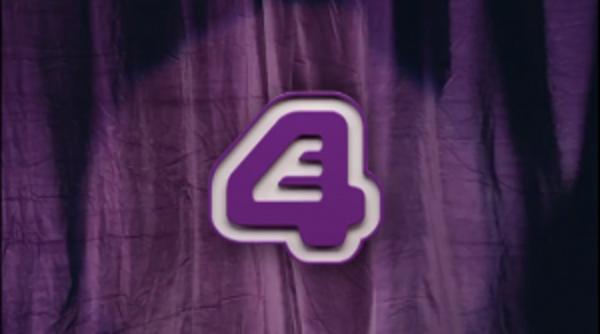 E4 Brand Spot