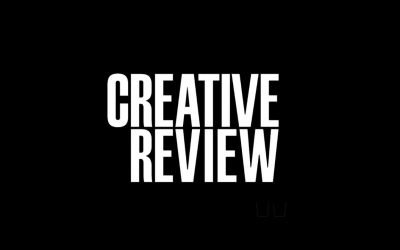 Creative Review features our work for TikTok